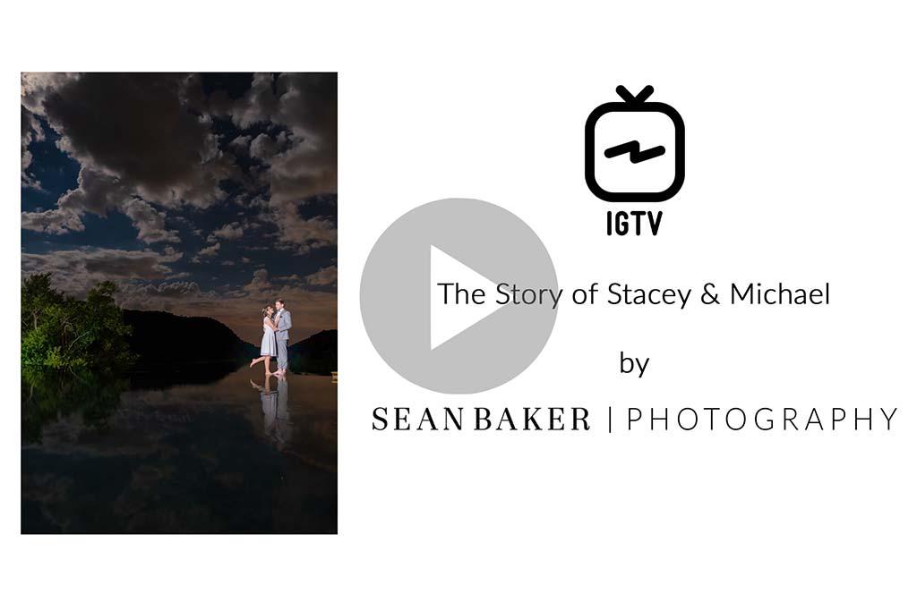 kloofzicht lodge & spa, johannesburg wedding photographer, wedding, sean baker photography, igtv slide show,
