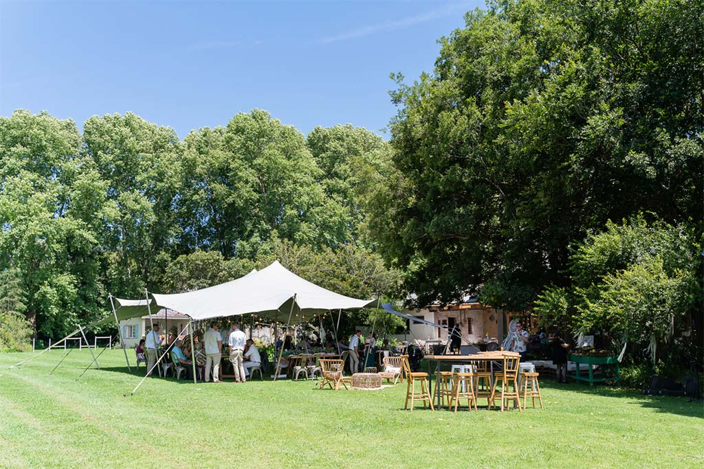 crystal barn country estate, midlands, nottingham road, wedding, sean baker photography, wedding day, wedding ceremony, chapel, getting married, wedding aisle, outdoor reception, day time wedding,