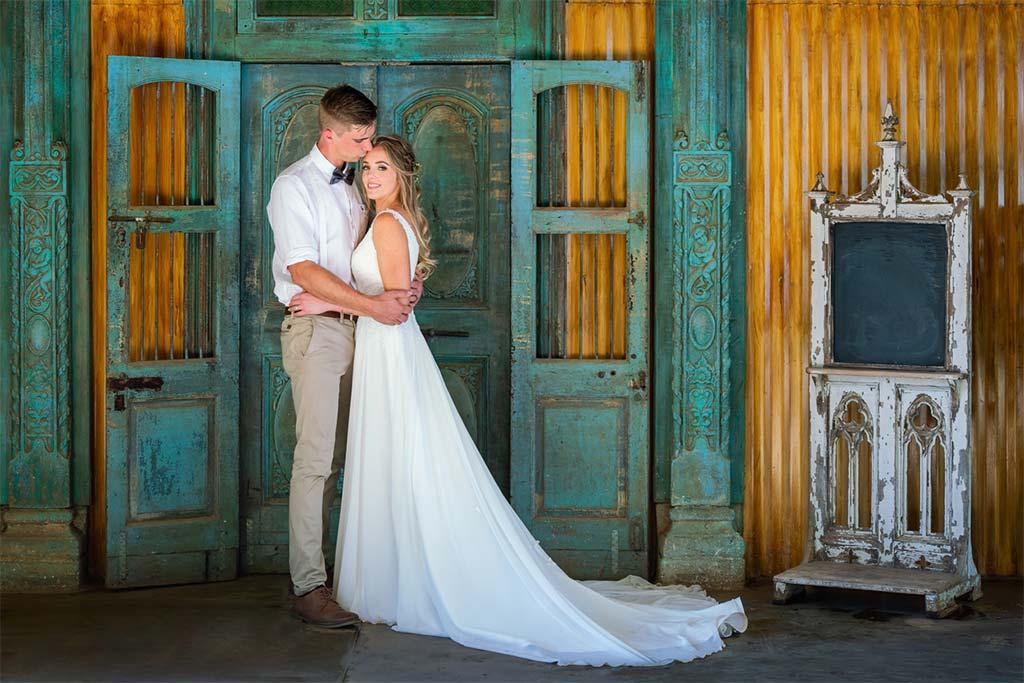 crystal barn country estate, midlands, nottingham road, wedding, sean baker photography, wedding day, newlyweds, creative wedding photos, fashion wedding pose, romantic bride and groom